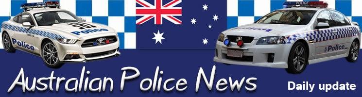 POLICE-NEWS-BANNER
