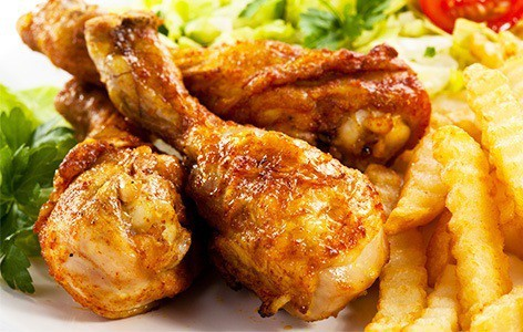 GREAT OPPORTUNITY!!! – CHICKEN SHOP FOR SALE IN SYDNEY!!! SELLS FRESH AND COOKED CHICKENS – HUGE PROFIT