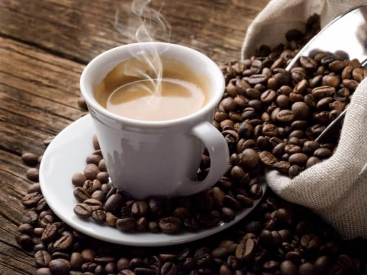 COFFEE SHOP 5 DAYS IN SYDNEY CBD TURNOVER $14,000 P/W FOR SALE