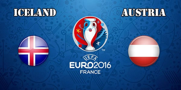 WHAT DOES ARISTANDROS PREDICTS FOR EURO TODAY