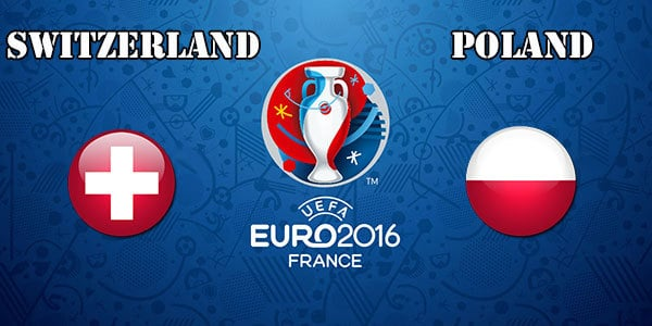 WHAT DOES ARISTANDROS PREDICT TODAY FOR EURO?