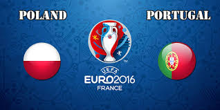 AFTER THE PREDICT OF ITALY ARISTANDROS IS COMING BACK WITH NEW PREDICTIONS