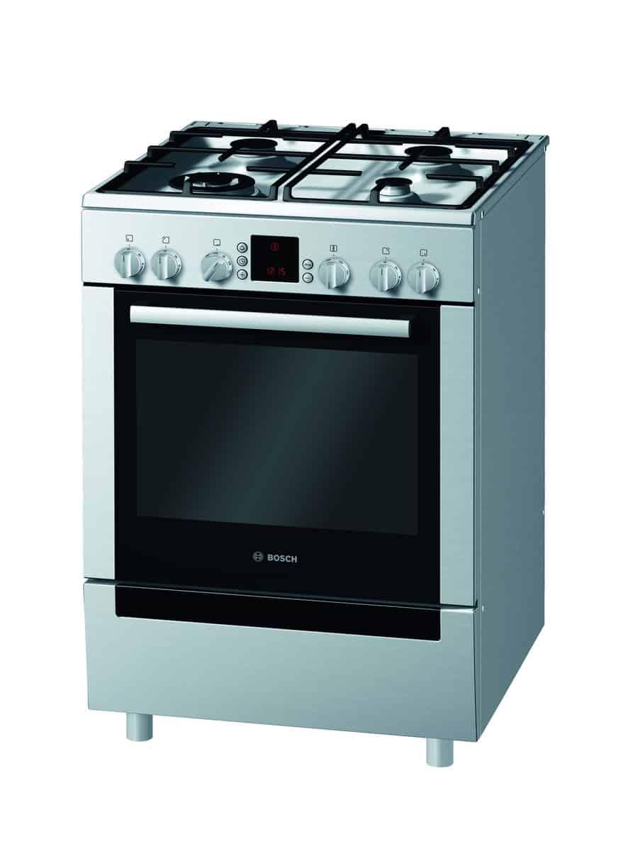 Home Electric Cooker ~ Recall bsh home appliances pty ltd — bosch freestanding