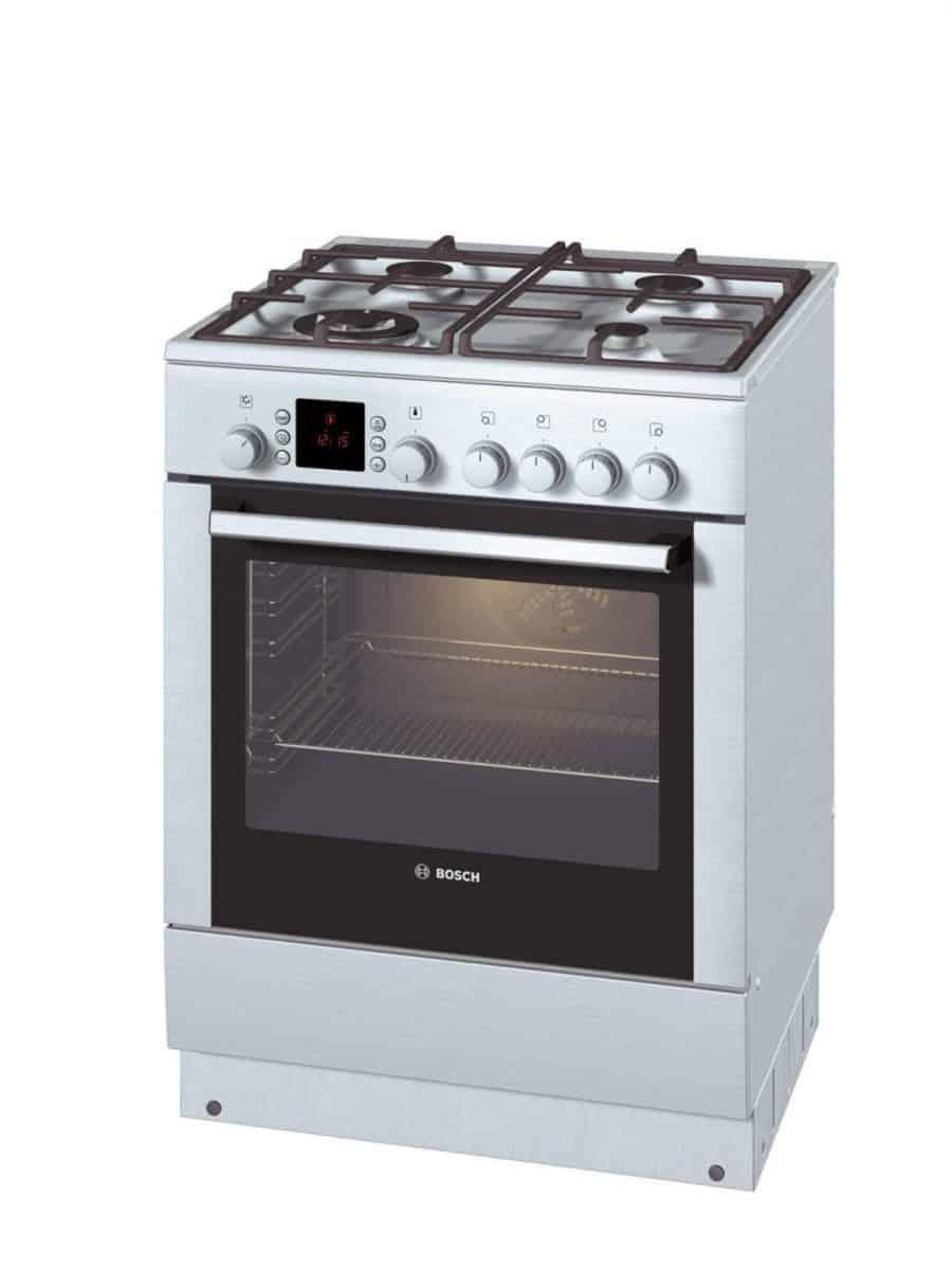 Home Electric Cooker ~ Bsh home appliances pty ltd — bosch freestanding gas