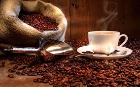 URGENT SALE!!! – 5 DAYS COFFEE SHOP/TAKE AWAY IN SYDNEY CBD – $160,000