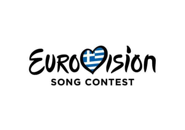 THIS IS THE SONG THAT WILL REPRESENT GREECE IN EUROVISION