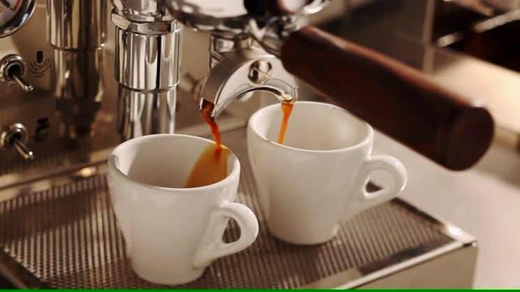 5 ΗΜΕΡΕΣ LOBBY CAFE ΜΕ ΚΕΡΔΟΣ $6,600 ΤΗΝ ΕΒΔΟΜΑΔΑ!!!