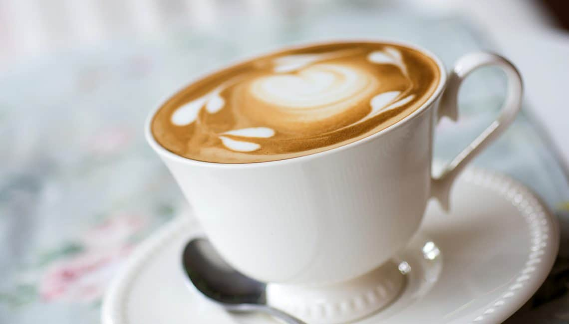 A POTENTIAL COFFEE SHOP WITH VERY CHEAP RENT IN SYDNEY FOR SALE