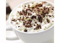 5 DAYS COFFEE SHOP WITH VERY GOOD PROFIT – SELLS 55KG COFFEE/WEEK