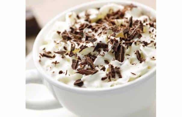 5 DAYS COFFEE SHOP WITH VERY GOOD PROFIT – SELLS 55KG COFFEE/WEEK