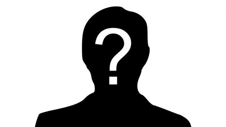 ΠΟΙΟΣ ΒΟΥΛΕΥΤΗΣ ΤΟΥ ΣΥΡΙΖΑ ΑΠΟΔΟΚΙΜΑΣΕ ΤΗ ΜΕΓΑΛΕΙΩΔΗ ΣΥΓΚΕΝΤΡΩΣΗ ΓΙΑ ΤΗ ΜΑΚΕΔΟΝΙΑ;