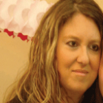 Profile photo of maria