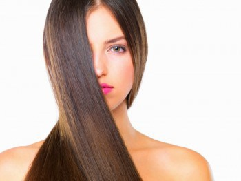 3 USEFUL TIPS FOR THE HAIR