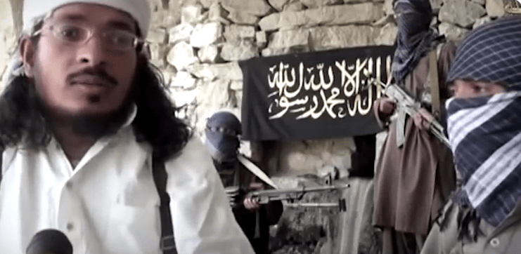 ISIS THREATEN TO CONQUER ISTANBUL!!! (VIDEO)