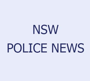 Man charged over alleged indecent act – Campsie