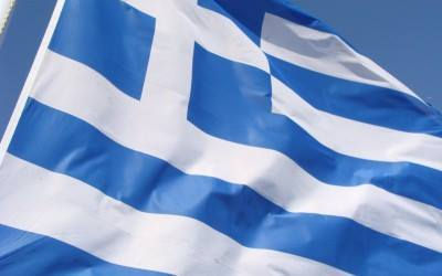 DESPERATE VOICE FROM GREEKS IN NEW ZEALAND!!! – WE MUST SUPPORT THEM!!!
