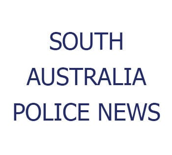 Police investigate taxi driver assault