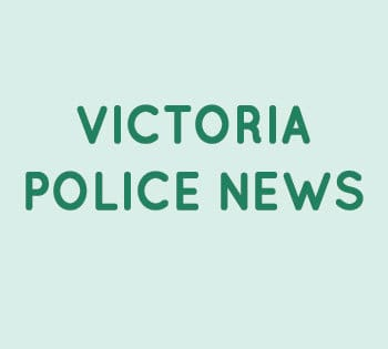 Detectives investigate armed robbery at Campbellfield