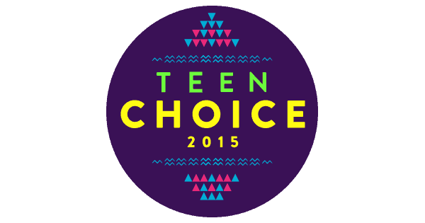 THE WINNERS OF TEEN CHOICE AWARDS 2015 (FULL LIST)