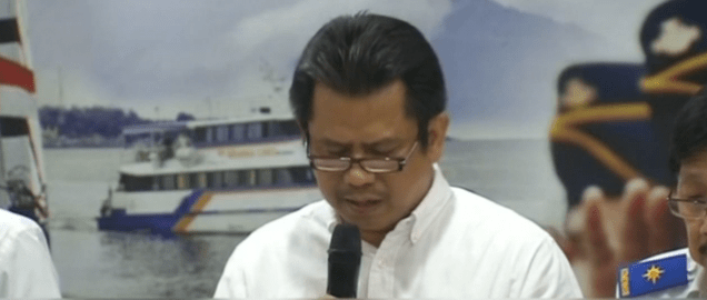 MISSING INDONESIAN AIRCRAFT OF TRIGANA AIR FOUND!