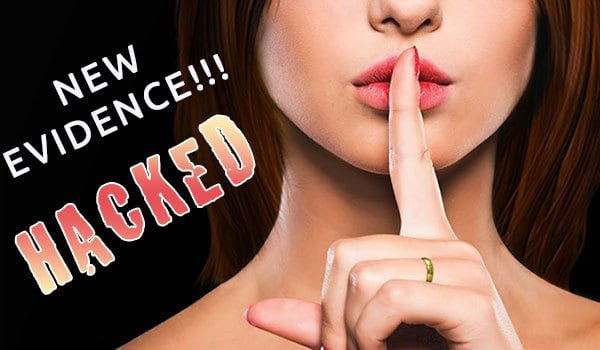 SCANDAL ASHLEY MADISON – THIRD SYDNEY, MELBOURNE SIXTH!!! WHAT HAPPENED WITH AMERICA AND GREECE (MAP)