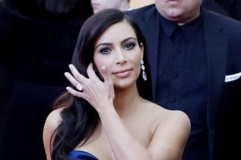 KIM KARDASHIAN IS NOT THE PERSON WITH THE MOST FOLLOWERS ANYMORE! WHO IS?