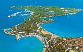 ASTERAS VOULIAGMENIS IS ALSO SOLD TO TURKS!!!