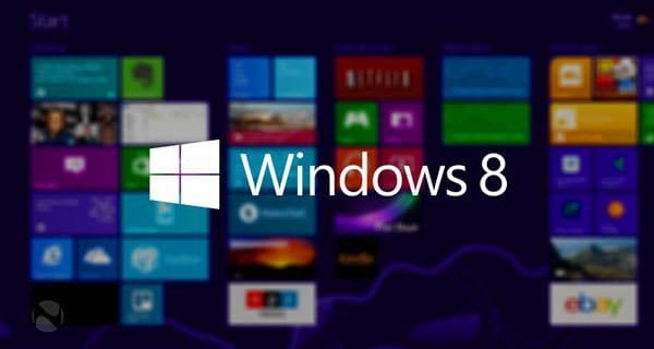 MICROSOFT STOPS SUPPORTING WINDOWS 8