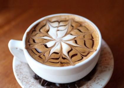 ΜΕΓΑΛΗ ΕΥΚΑΙΡΙΑ!!! – LOBBY-CAFE ΜΕ ΕΓΓΥΗΜΕΝΟ ΕΙΣΟΔΗΜΑ!