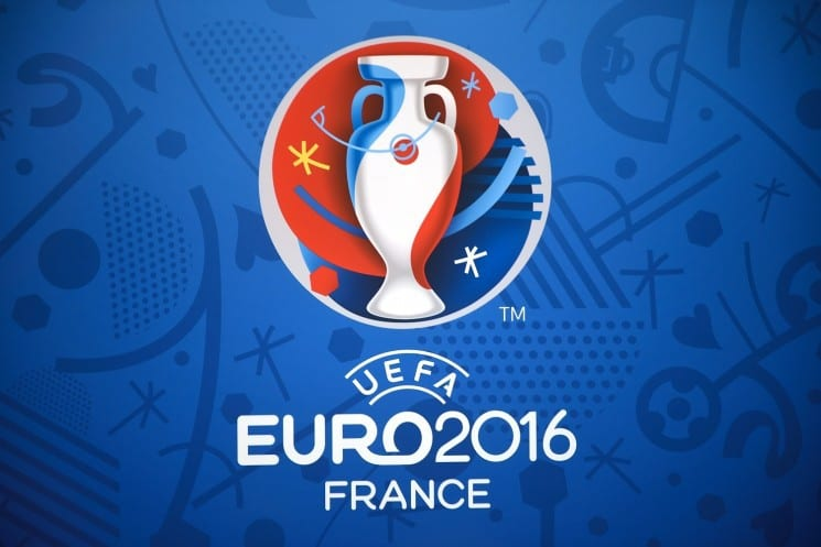 WHICH WILL BE THE PAIRS OF 16 IN EURO 2016