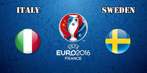 THE PREDICTIONS OF ARISTANDROS FOR THE MATCH TODAY IN EURO