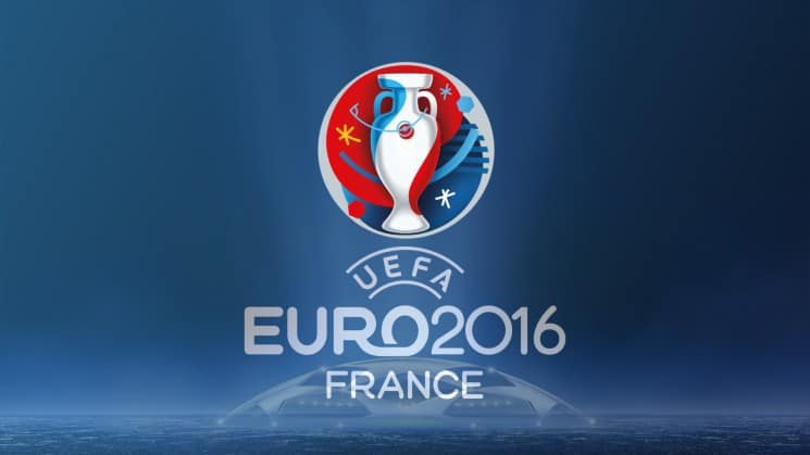 THE PREDICTIONS OF GREEKAUS FOR EURO 2016 BY ARISTANDROS