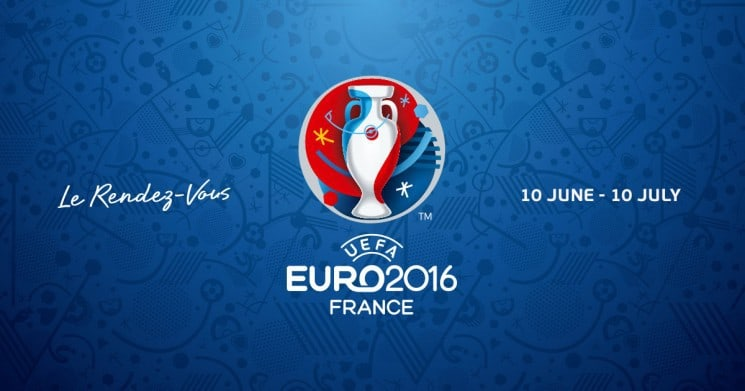 WHAT DOES ARISTANDROS PREDICT FOR EURO 2016