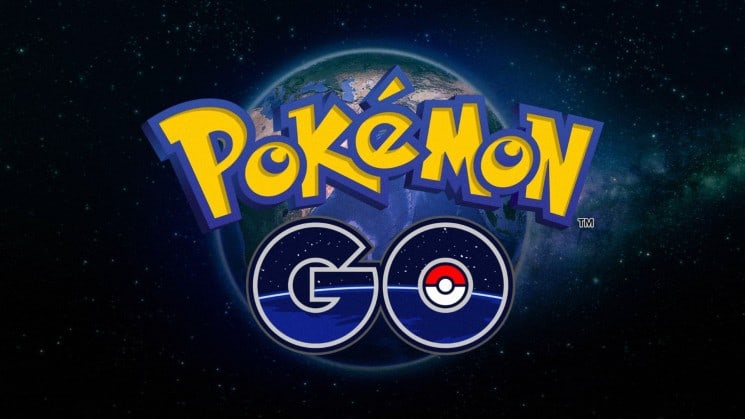 10 THINGS YOU NEED TO KNOW ABOUT POKEMON GO