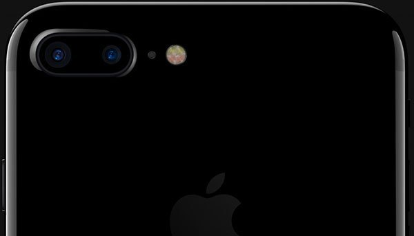 APPLE ΙS COLLABORATING WITH LG FOR 3D CAMERA IN iPhone 8