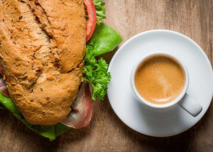 ΕΠΕΙΓΟΝ ΠΩΛΗΣΗ!!! 5 ΗΜΕΡΕΣ CAFE/TAKE AWAY ΚΟΝΤΑ ΣΤΟ DARLING HARBOUR!
