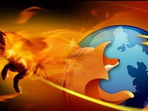 PROJECT QUANTUM: THE NEW WEB ENGINE FOR THE MOZILLA FIREFOX WILL BE FASTER AND MORE STABLE