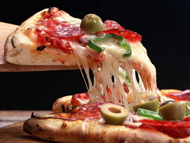 URGENT SALE!!! 6 DAYS PROFITABLE FAMILY PIZZA – RESTAURANT IN SYDNEY